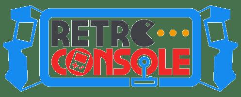RetroConsole VideoGames Porto Alegre